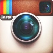 Instagram Mágicos Pirineos