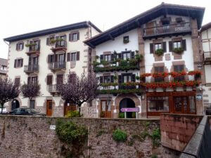 Elizondo Casas