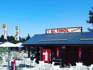 El Tirol La Molina