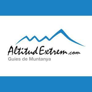 Guias de Montaña AltitudExtrem