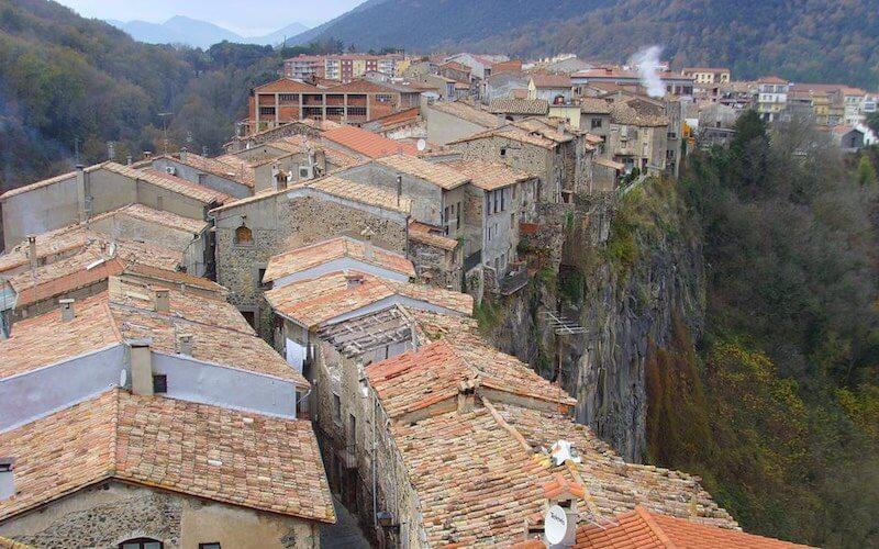 Hotel Cala Clareta