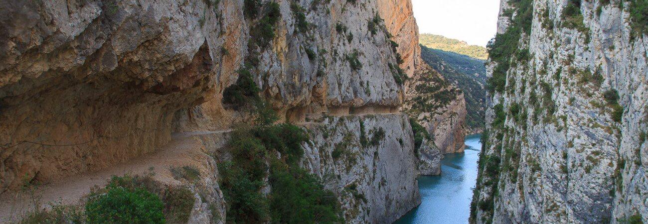Pallars Jussá