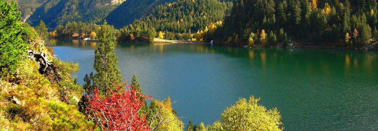Pallars Sobirá