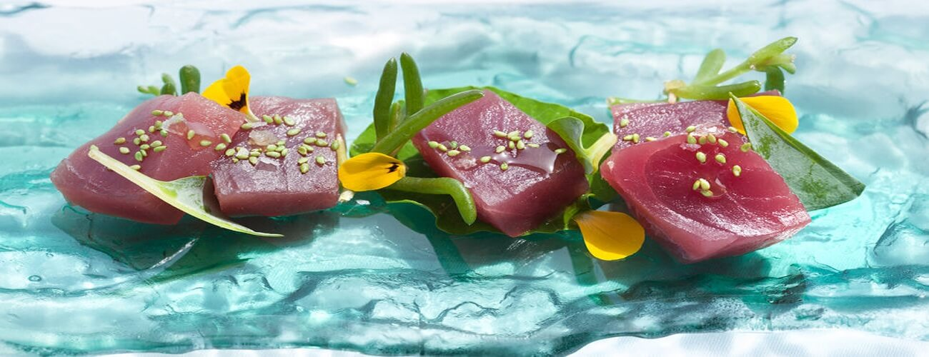 Donde Comer en Empuriabrava