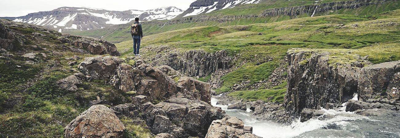 Nivel Medio Rutas y Senderos Mágicos Pirineos