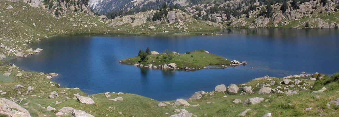 Valle De Arán Qué Ver Y Qué Hacer Guía Mágicos Pirineos 2021