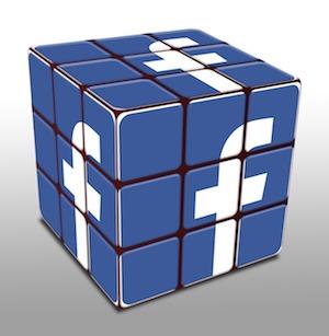 Siguenos en Faceboook