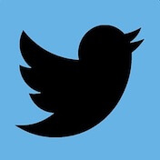 Twitter Mágicos Pirineos