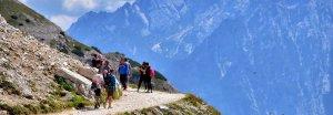 Las mejores rutas por el valle de aran
