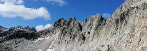 Pico Besiberri Norte Maite Pariente