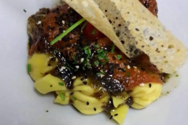 Restaurante el Ventador dónde comer en el Vall de Boí