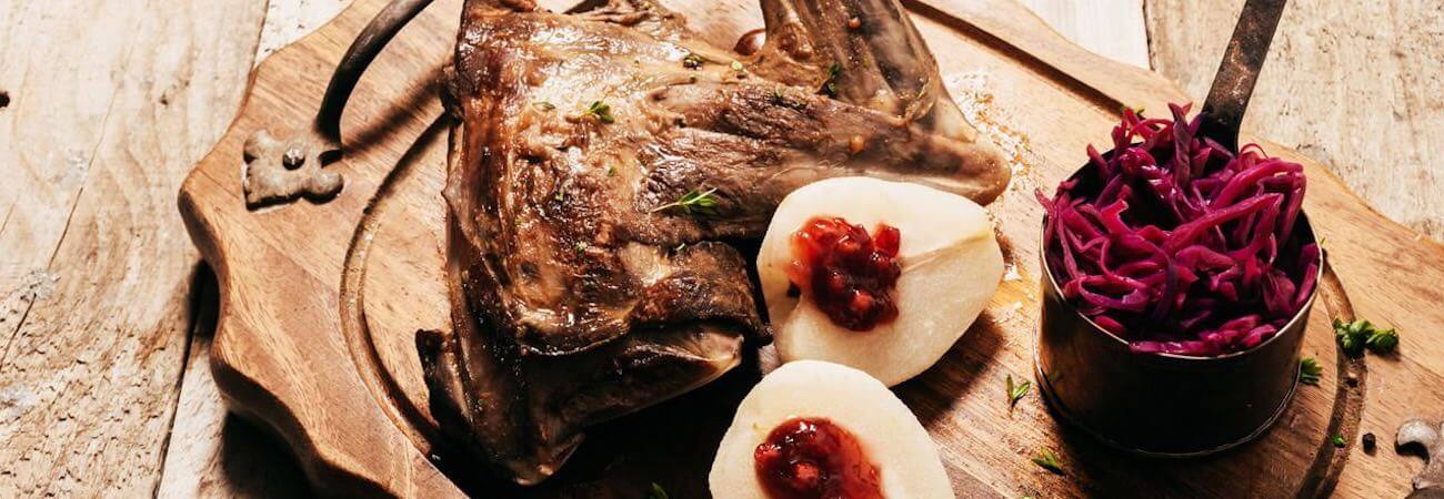 Restaurantes donde comer en el Vall de Boi