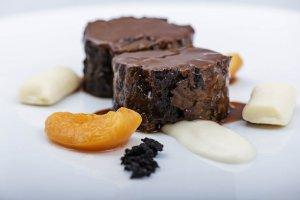Restaurante el Portalet donde comer en el Valle de Arán